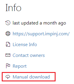 ManualDownload.jpg
